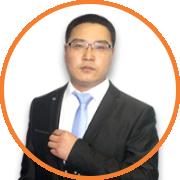 柴德省股票分析师