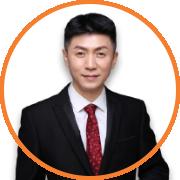 陈建平股票分析师
