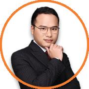 闵庆华股票分析师