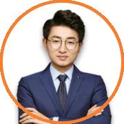 孙腾股票分析师