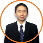 舒晓飞股票分析师