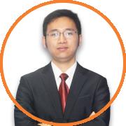 王俊股票分析师