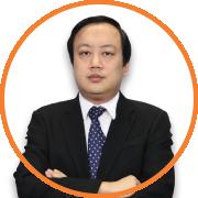 吴健股票分析师