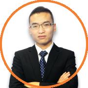 袁超股票分析师